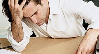 Шесть ошибок руководителей салонного бизнеса
