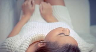 Каковы симптомы внематочной беременности
