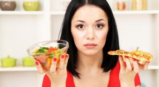 Что нельзя есть при холецистите
