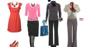 Особенности фигуры типа «прямоугольник»: питание, спорт, подбор одежды