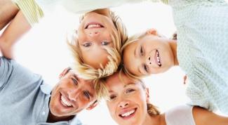 Секреты добрых отношений с детьми