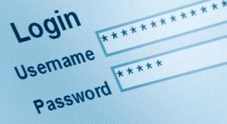 """Как узнать пароль """"ВК"""" без письма на почту"""