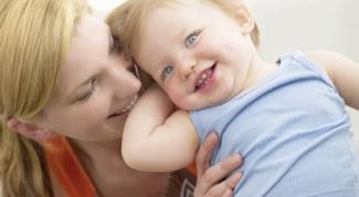 Отлучение от груди: как прекратить грудное вскармливание