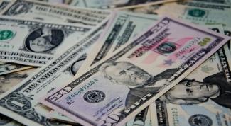 Какие талисманы приносят деньги