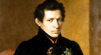 Николай Иванович Лобачевский и его вклад в развитие Казанского университета
