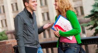 Как научиться общаться с разными людьми