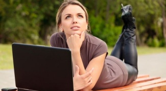 Как переустановить Windows на ноутбуке без диска и флешки