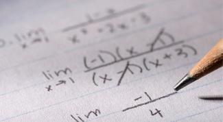 Как округлить числа в Excel - разные способы