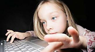 Как помочь ребенку организовать время