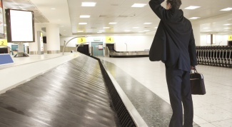 Как проверить запрет на выезд за границу