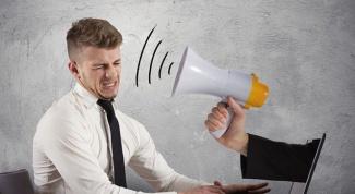 Как снизить шумовые характеристики компьютера