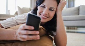 Как установить свою мелодию на звонок в смартфоне на Windows Phone