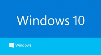 Is it worth to install Windows 10?