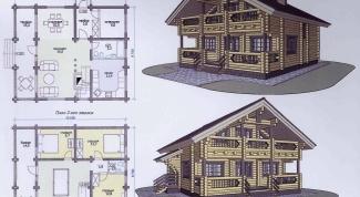 Как выбрать лучшие проекты домов