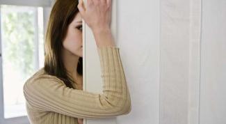 Как перестать быть стеснительной