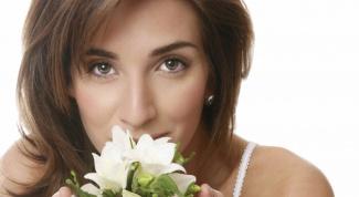 10 советов девушкам от опытной женщины