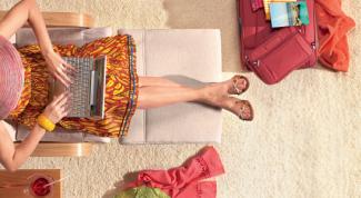 Как составить план отпуска