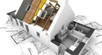 Какие бывают планировки квартир в домах