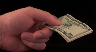 Популярные способы перекинуть деньги с МТС на МТС