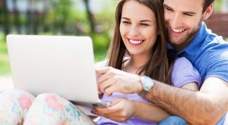 Как легко и быстро спланировать свое путешествие в интернете