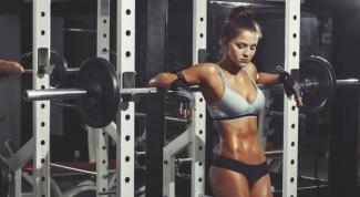 Что делать, если тренировки не дают результата