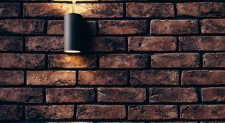 Какие стены в панельном доме можно сносить
