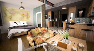 Чем грозит незаконная перепланировка квартиры