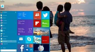 Три причины для того, чтобы не переходить пока на Windows 10