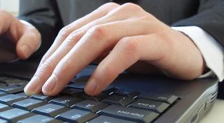 Как заработать в интернете, находясь в декретном отпуске