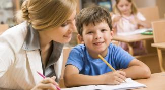 Как делать с ребенком уроки без нервов