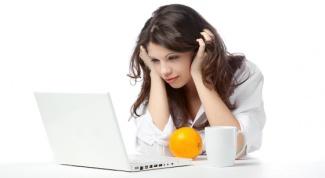 Как зарабатывать деньги через интернет без образования