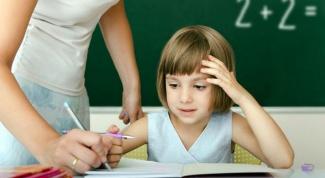 Какие документы нужны для поступления в школу