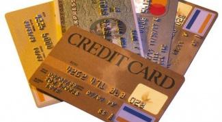 Что такое кредитная карта и как ее использовать