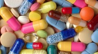 Лучшие витамины для детей и пожилых людей