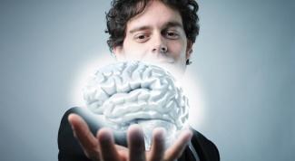 Что ухудшает работу нашего мозга?