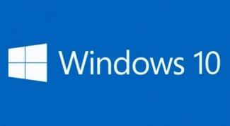 Как включить гибернацию и спящий режим в Windows 10