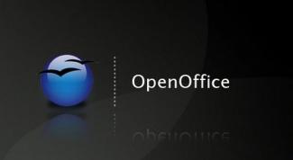 Как сэкономить на офисном пакете программ?