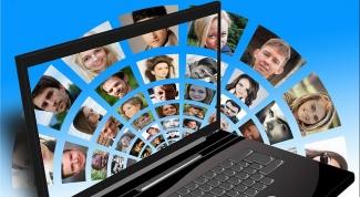 """Как увеличить количество подписчиков в группе """"ВКонтакте"""""""