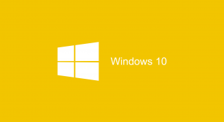 Почему лучше не делать установку Windows  10 с нуля?
