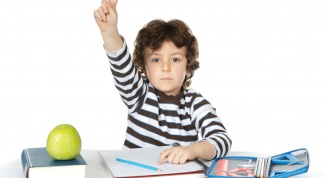 Подготовка к школе - что нужно знать родителям