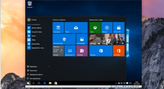 Как установить Windows 10 на Mac?