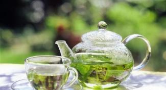 Прошлогодний и свежий чай: в чем отличия