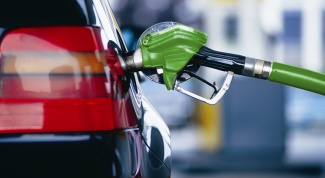 Способы экономить топливо на инжекторном моторе