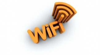 Преимущества и недостатки технологии wi-fi