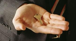 Как платить меньшую арендную плату за квартиру