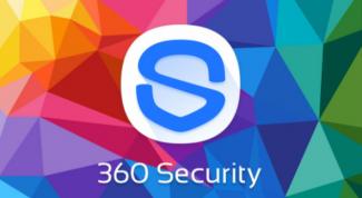 Особенности антивируса 360 Security для Android