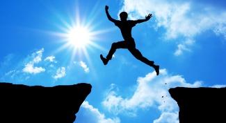 Что делать, чтобы стать уверенным в себе