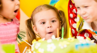 сделать день рождения дочери незабываемым.