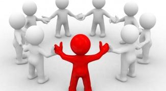 Как бесплатно накрутить подписчиков в группу ВК