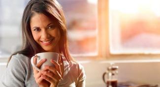 10 причин, чтобы рано просыпаться